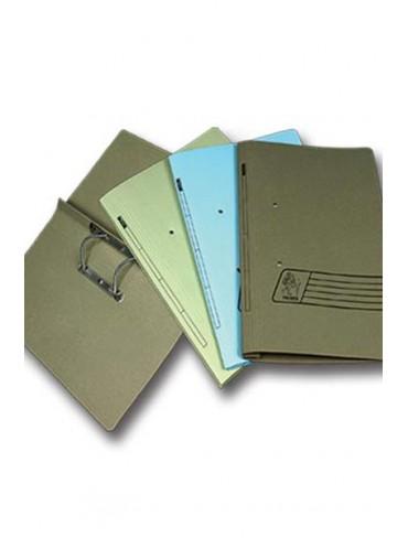 Premier Manila Folder SF320