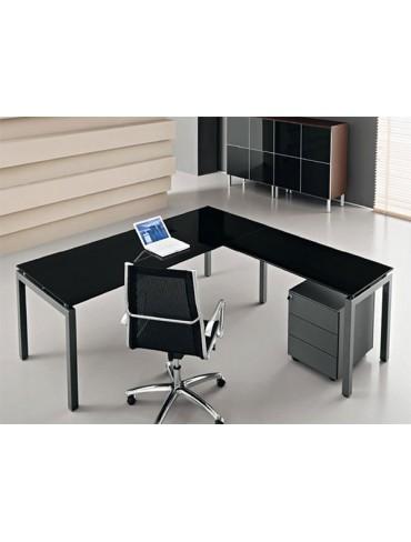 Rizo Gram Executive Desk 4