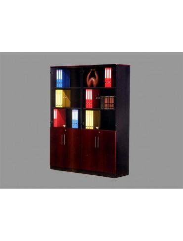 Avenue 1 Bookcase
