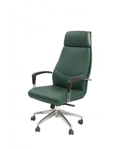 Dakkar High Executive Chair