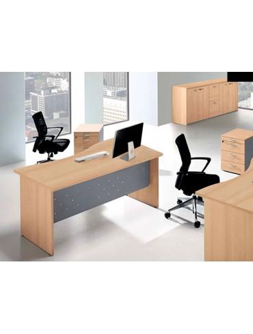 Qua Mega Team Leader Desk 103