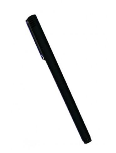 Uniball Pen BPT UB120