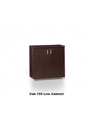Low Cabinet 155