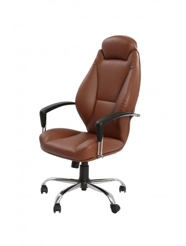 Elegant High Executive Chair