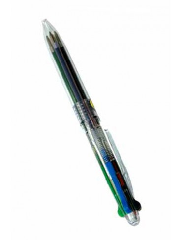 Uniball Pen BPT SE300