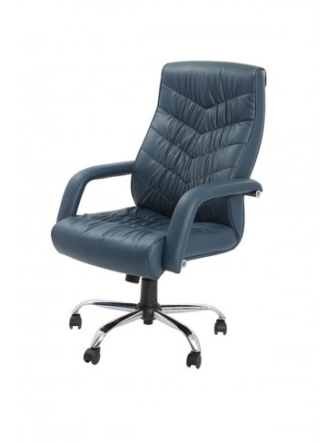 Empire High Executive Chair