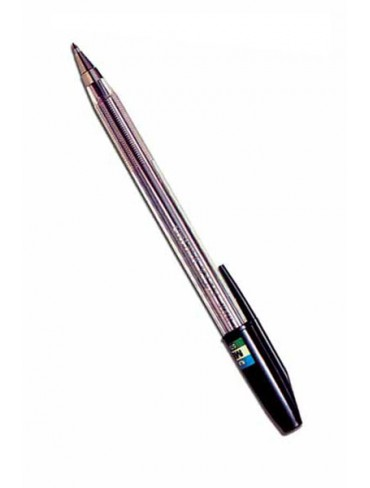 Uniball Pen BPTSAS
