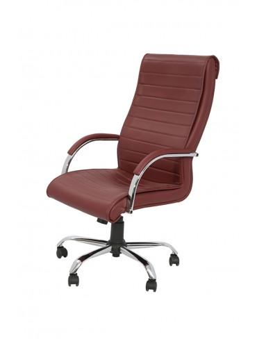 Ladder High Executive Chair