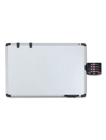 Nobo Magnetic White Board 1902269 90x120cm