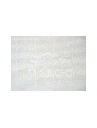 Galgo Speciality Paper A1 220gsm  Laid