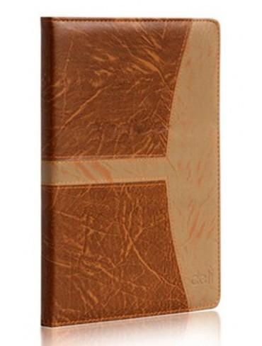 Deli Note Book 7920