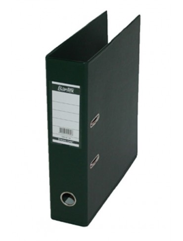 Bantex Box File 1490 AS