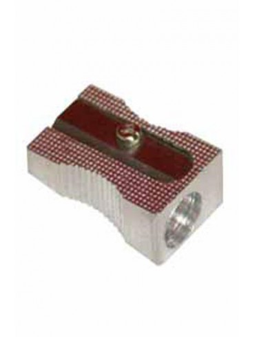 Donau Pencil Sharpener 7860001