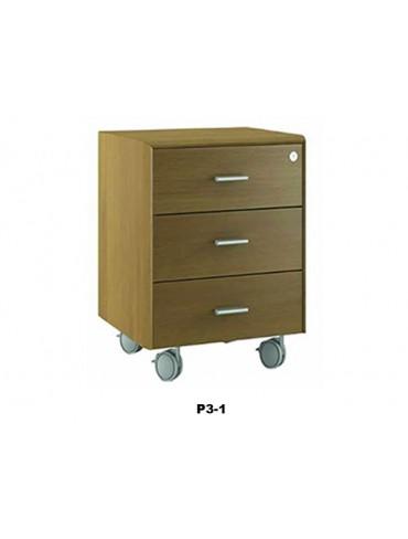Drawer P3 1