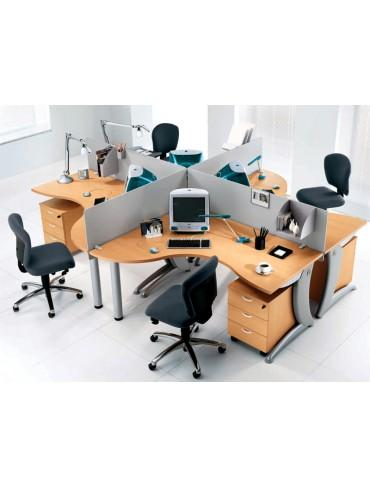 Dvo Workstation 6