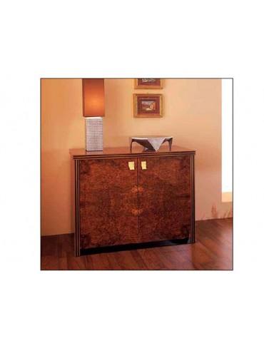 Falcon Low Cabinet