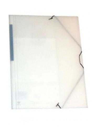 Grafoplas File Keeper Wallet 4801200