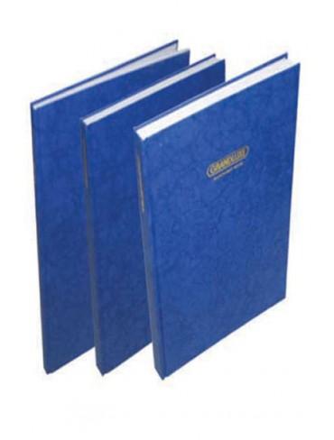Grandluxe Manuscript Book F/S 2QR/3QR/4QR