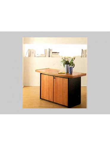 Mascagni Arco Low Cabinet