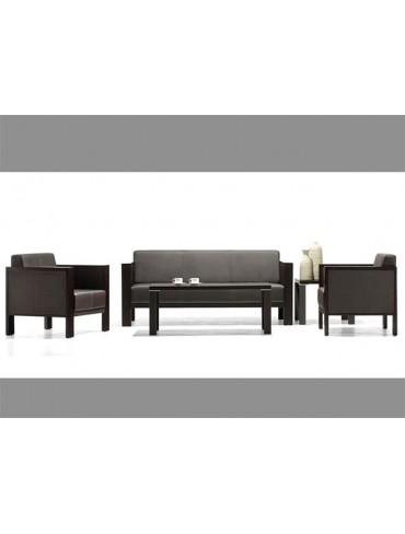 Masimo Mob Hg Sofa 3+1+1 Seater