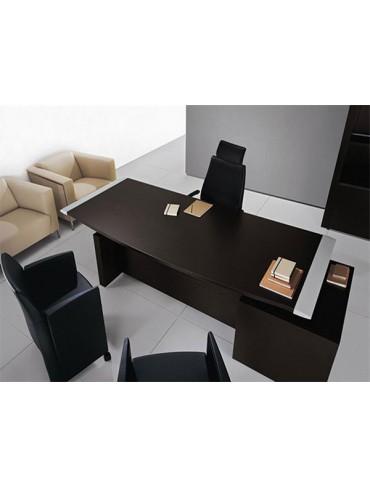 Masimo Task Executive Desk 233