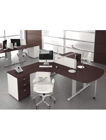 Nitesco Workstation 6