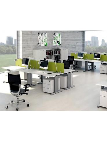 Nitesco Workstation 21