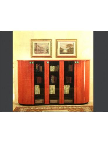 Pegaso Medium Cabinet