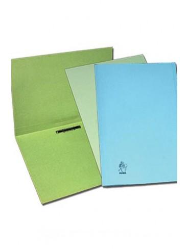 Premier Manila Folder A4