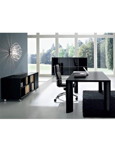 Rizo Klass Executive Desk 6
