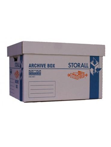 Eastlight Storage Box 90011