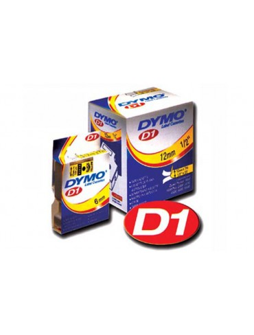 Dymo Tape 45013 12mm
