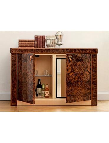 Venus Low Cabinet