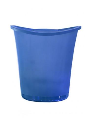 Leitz Waste Bin 5204ST
