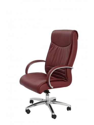 Major High Executive Chair