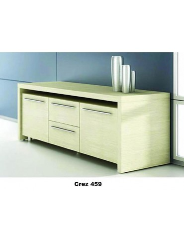 Credenza 459