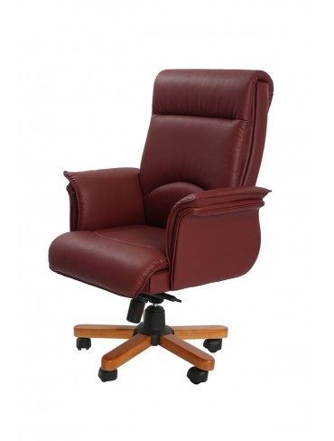 Manager High Executive Chair