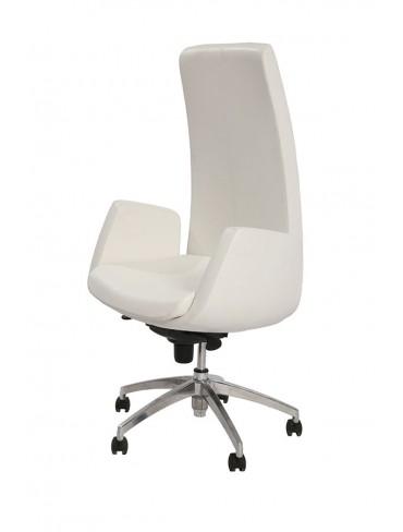 Scorpion High Executive Chair