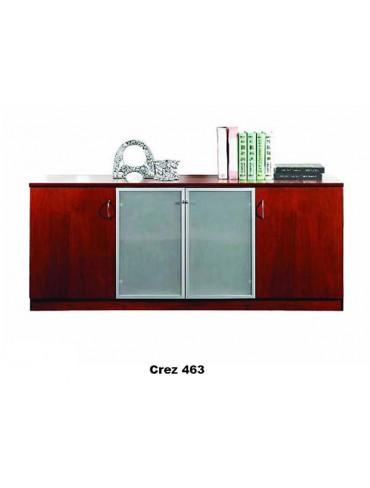 Credenza 463