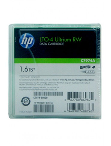 HP Ink Cartridge C7974A