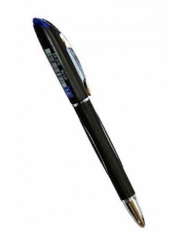 Uniball Pen SX210