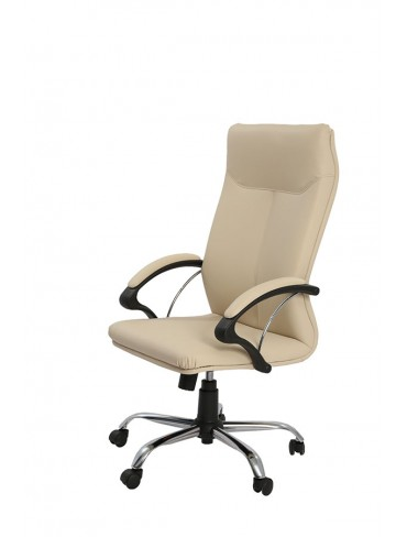 Target High Executive Chair
