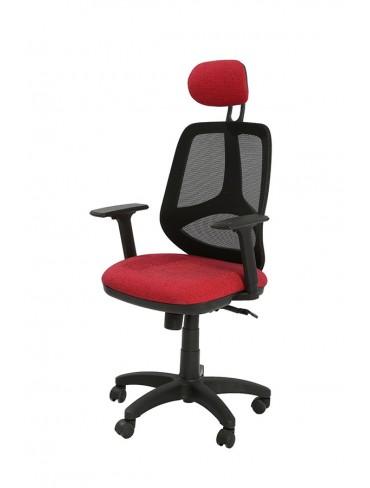Adriano High Operative Mesh Chair