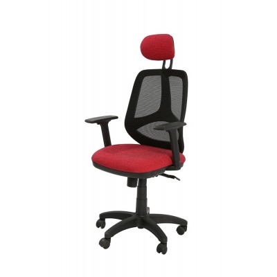 Adriano High Operative Mesh Chair