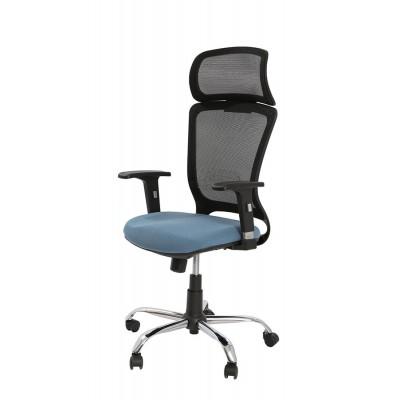 Allied High Operative Mesh Chair