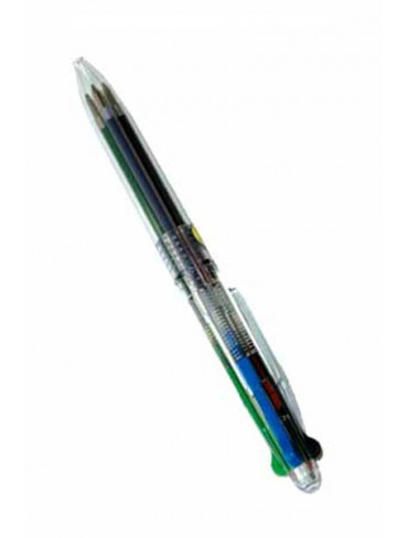 Uniball Pen BPT 2SE300