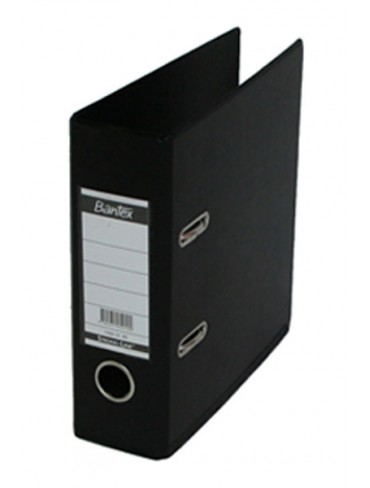 Bantex Box File 1452 BK