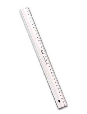 Linex Ruler 1930
