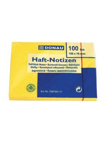 Donau Sticky Notes 7587001