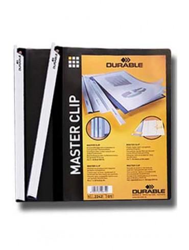 Durable Clip File FL2242